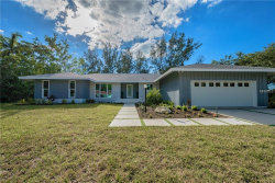 Photo of 659 Tropical Circle, SARASOTA, FL 34242 (MLS # A4199230)