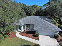 Photo of 4799 Dove Tail Court, SARASOTA, FL 34238 (MLS # A4199236)