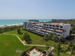 Photo of 1445 Gulf Of Mexico Drive, Unit 305, LONGBOAT KEY, FL 34228 (MLS # A4199470)