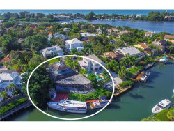 Photo of 3591 Bayou Circle, LONGBOAT KEY, FL 34228 (MLS # A4199508)