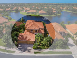 Photo of 5151 Cantabria Crest, SARASOTA, FL 34238 (MLS # A4199522)