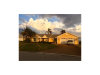 Photo of 629 Key Royale Drive, HOLMES BEACH, FL 34217 (MLS # A4199575)