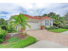 Photo of 5087 Hanging Moss Lane, SARASOTA, FL 34238 (MLS # A4199689)