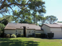 Photo of 4396 Woodmans Chart, Unit 146, SARASOTA, FL 34235 (MLS # A4199722)