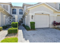 Photo of 7187 Prosperity Circle, Unit 202, SARASOTA, FL 34238 (MLS # A4199748)