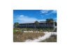 Photo of 3013 Avenue F, Unit D1, HOLMES BEACH, FL 34217 (MLS # A4199876)