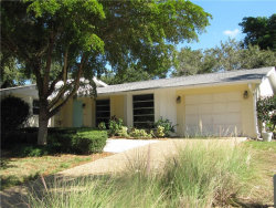Photo of 783 Birdsong Lane, SARASOTA, FL 34242 (MLS # A4199937)