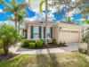 Photo of 11657 Old Cypress Cove, PARRISH, FL 34219 (MLS # A4200077)