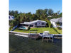 Photo of 5134 Gulf Of Mexico Drive, LONGBOAT KEY, FL 34228 (MLS # A4200132)