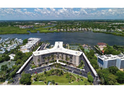 Photo of 5855 Midnight Pass Road, Unit 328, SARASOTA, FL 34242 (MLS # A4200358)