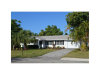 Photo of 526 72nd Street, HOLMES BEACH, FL 34217 (MLS # A4200518)