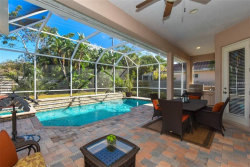 Photo of 3921 Maravic Place, SARASOTA, FL 34231 (MLS # A4200671)