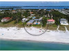 Photo of 5841 Gulf Of Mexico Drive, Unit 243, LONGBOAT KEY, FL 34228 (MLS # A4200686)