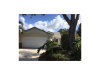 Photo of 7959 Whitebridge Glen, UNIVERSITY PARK, FL 34201 (MLS # A4200907)