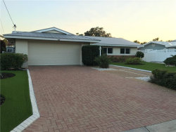 Photo of 342 Avenida Leona, SARASOTA, FL 34242 (MLS # A4200961)