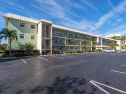 Photo of 9200 Midnight Pass Road, Unit 15, SARASOTA, FL 34242 (MLS # A4201007)