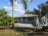 Photo of 2532 Siesta Drive, SARASOTA, FL 34239 (MLS # A4201043)