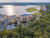 Photo of 6450 Watercrest Way, Unit 404, LAKEWOOD RANCH, FL 34202 (MLS # A4201072)