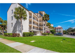 Photo of 6267 Midnight Pass Road, Unit 101, SARASOTA, FL 34242 (MLS # A4201357)