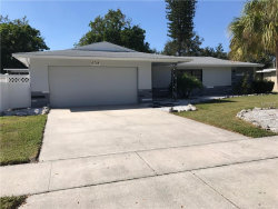 Photo of 6758 S Lockwood Ridge Road, SARASOTA, FL 34231 (MLS # A4201364)