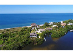 Photo of 9363 Blind Pass Road, SARASOTA, FL 34242 (MLS # A4201412)