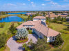 Photo of 7505 Royal Valley Court, LAKEWOOD RANCH, FL 34202 (MLS # A4201667)