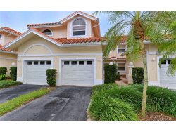 Photo of 5564 Golf Pointe Drive, Unit 5564, SARASOTA, FL 34243 (MLS # A4201687)