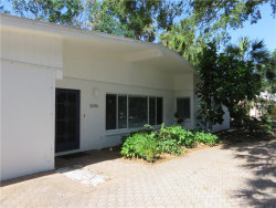 Photo of 5046 Windward Avenue, SARASOTA, FL 34242 (MLS # A4201960)