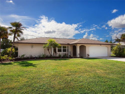 Photo of 3904 Pin Oaks Street, SARASOTA, FL 34232 (MLS # A4201997)