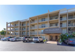 Photo of 845 Benjamin Franklin Drive, Unit 302, SARASOTA, FL 34236 (MLS # A4202002)