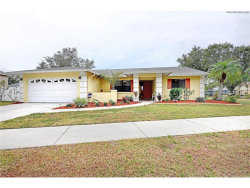 Photo of 720 Eastpointe Parkway, SARASOTA, FL 34232 (MLS # A4202013)