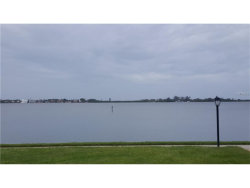 Photo of 761 John Ringling Boulevard, Unit 2ARLIN, SARASOTA, FL 34236 (MLS # A4202051)