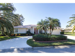 Photo of 4796 Sweetmeadow Circle, SARASOTA, FL 34238 (MLS # A4202095)