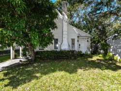 Photo of 1124 S Orange Avenue, SARASOTA, FL 34236 (MLS # A4202123)