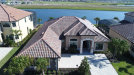 Photo of 5528 Arnie Loop, LAKEWOOD RANCH, FL 34211 (MLS # A4202196)