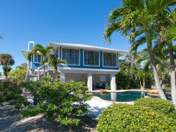 Photo of 525 Kumquat Drive, ANNA MARIA, FL 34216 (MLS # A4202215)