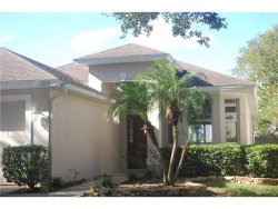 Photo of 120 Peregrine Court, WINTER SPRINGS, FL 32708 (MLS # A4202295)