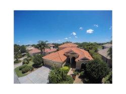 Photo of 13602 Montclair Place, LAKEWOOD RANCH, FL 34202 (MLS # A4202332)