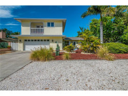 Photo of 229 Gladiolus Street, ANNA MARIA, FL 34216 (MLS # A4202424)