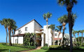 Photo of 2089 Gulf Of Mexico Drive, Unit G1-207, LONGBOAT KEY, FL 34228 (MLS # A4202444)