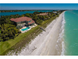Photo of 2305 Casey Key Road, NOKOMIS, FL 34275 (MLS # A4202455)