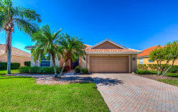 Photo of 1361 New Forest Lane, OSPREY, FL 34229 (MLS # A4202514)