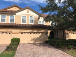 Photo of 8366 Miramar Way, Unit 22, LAKEWOOD RANCH, FL 34202 (MLS # A4202543)