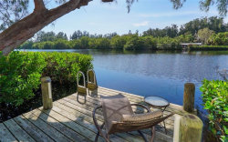 Photo of 7676 Midnight Pass Road, SARASOTA, FL 34242 (MLS # A4202655)