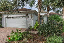 Photo of 11664 Old Cypress Cove, PARRISH, FL 34219 (MLS # A4202712)