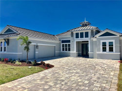 Photo of 7123 Tamworth Parkway, SARASOTA, FL 34241 (MLS # A4202905)