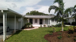 Photo of 413 Bryn Mawr Island, BRADENTON, FL 34207 (MLS # A4202981)