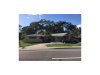 Photo of 2222 S Tuttle Ave, SARASOTA, FL 34239 (MLS # A4202989)