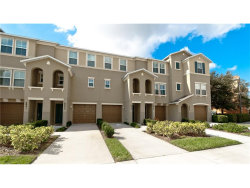 Photo of 8945 White Sage Loop, Unit 04, LAKEWOOD RANCH, FL 34202 (MLS # A4203203)