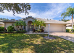 Photo of 6302 Thorndon Circle, UNIVERSITY PARK, FL 34201 (MLS # A4203302)